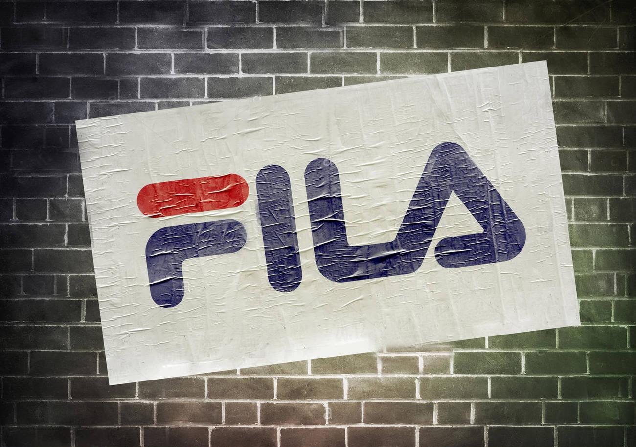 fila-logo-icon-poster-EDN1YK