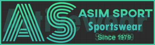 Asimsport Shop